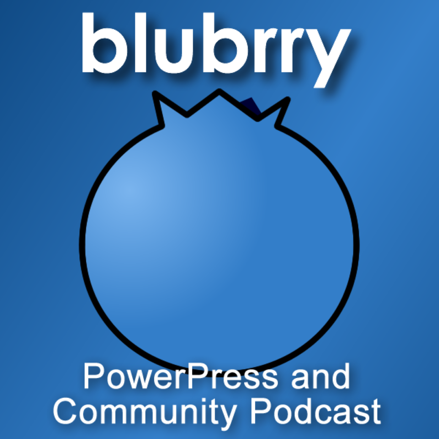 Blubrry Community News - Announcements - Tutorials