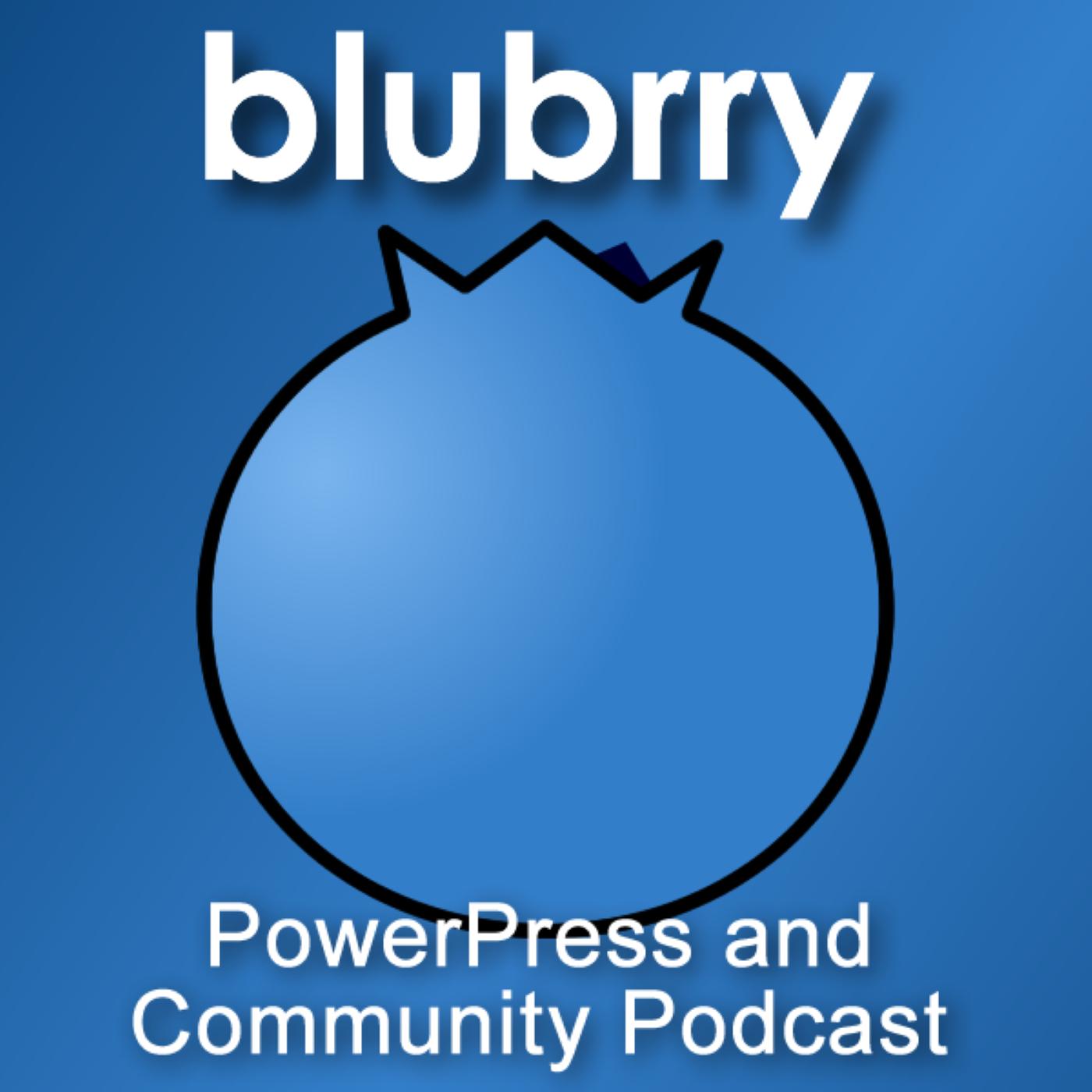Blubrry Community News - Announcements - Tutorials